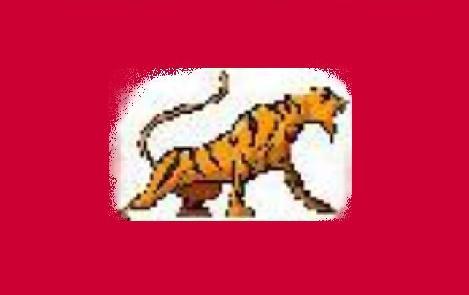 Sistem Ekonomi Suku Bangsa Minangkabau